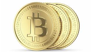 How do i become a bitcoin trader