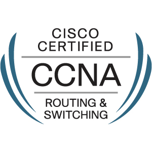 pass ccna in one sitting